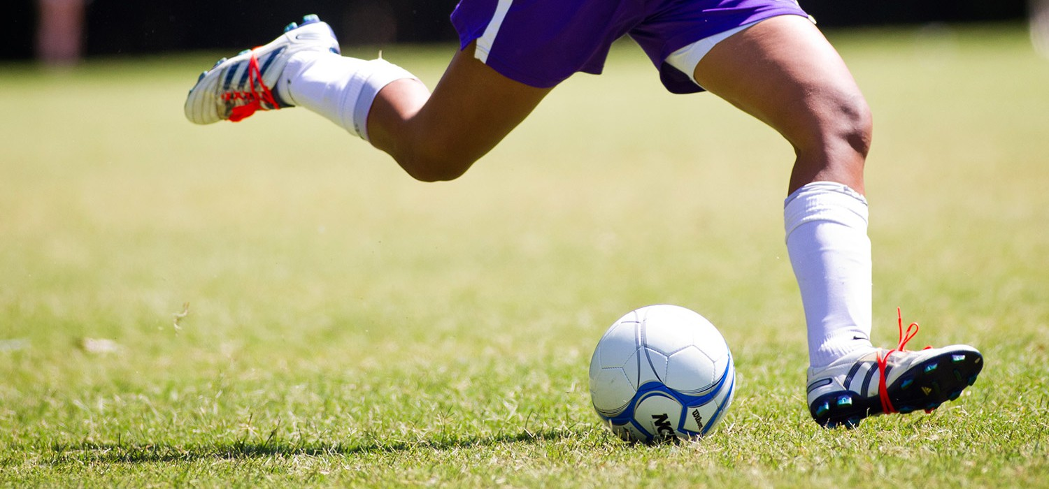Image result for girls soccer photos